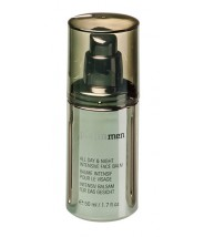 Platinmen All Day and Night Intensive Face Balsamo