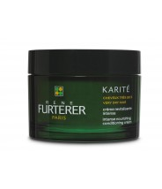 KARITÉ mascarilla revitalizante intensa  200 ml RENE FURTERER