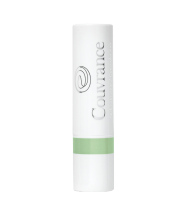 STICK CORRECTOR COLOR VERDE
