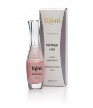 TRIND NAIL REPAIR COLOR PINK PEARL